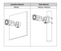 Artikelbild D-IPC-HFW2831T-ZS (2) --ite