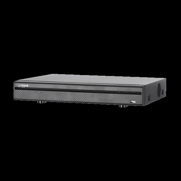 D-XVR5108H-4KL-X