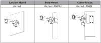 Artikelbild D-IPC-HFW5541T-AS-PV-0600B (4) --ite