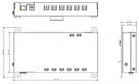 Artikelbild D-VTNS1006A-2 (2) --ite