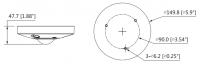 Artikelbild D-IPC-EBW81230 (3) --ite