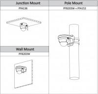 Artikelbild D-IPC-HDBW1320E-W (2) --ite