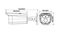 Artikelbild D-HAC-HFW2401D (3) --ite