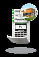 Artikelbild JA-106K 3G (2) --ite