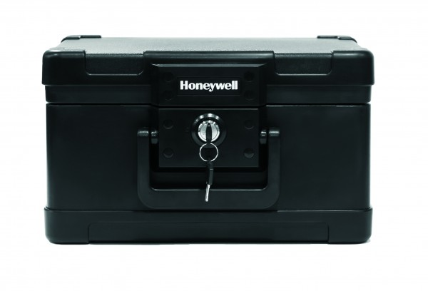 HW-1502