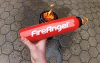 Artikelbild FE-F600-DE (4) --ite