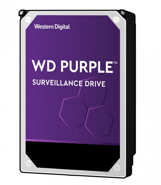 D-WD80PURZ