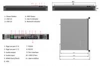 Artikelbild D-DSS4004-S2-W (2) --ite