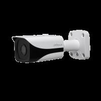 Artikelbild D-IPC-HFW4431E-SE (1)