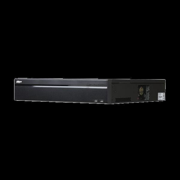 D-NVR5864-4KS2E