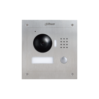 Artikelbild D-Intercom Set 2-Draht up (3) --ite