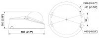 Artikelbild D-IPC-HDBW4431F-AS-S2 (2) --ite
