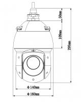 Artikelbild D-SD49225I-HC-S3 (2) --ite
