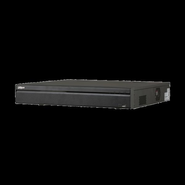 D-NVR5416-16P-4KS2E