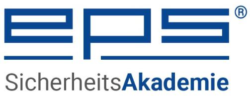 EPS SicherheitsAkademie