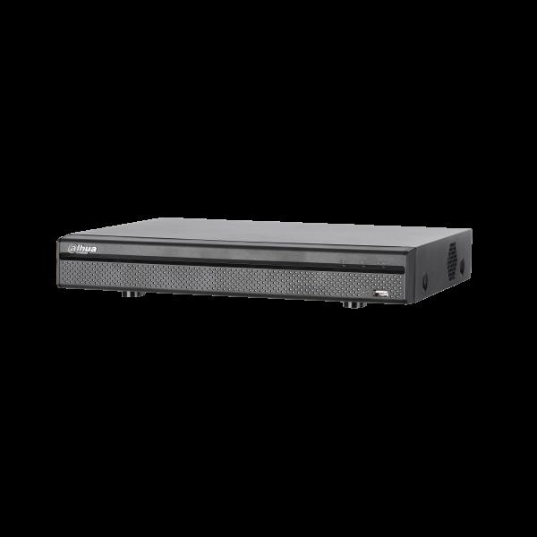 D-HCVR7208AN-4K
