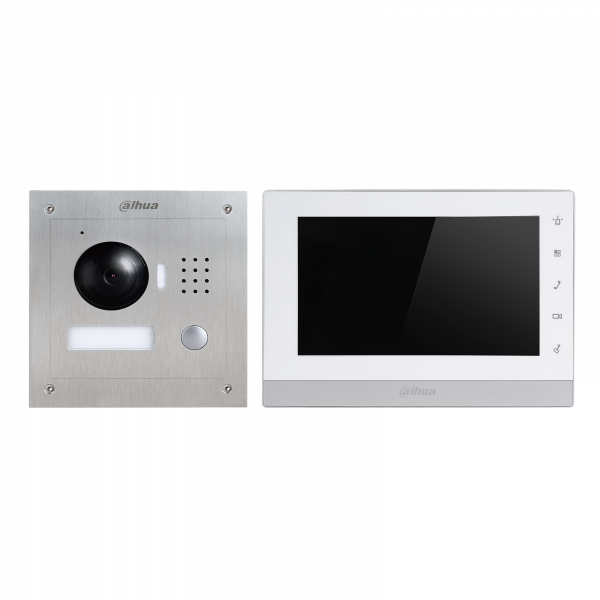 D-Intercom-Set-IP ap