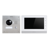 Artikelbild D-Intercom Set 2-Draht up (1)