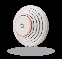 Artikelbild JA-100Fire-A-Alarm-Kit-Alarmvernetzt (3) --ite