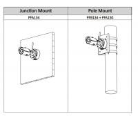 Artikelbild D-IPC-HFW1320S-W (2) --ite