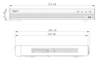 Artikelbild D-NVR5216-16P-4KS2E (2) --ite