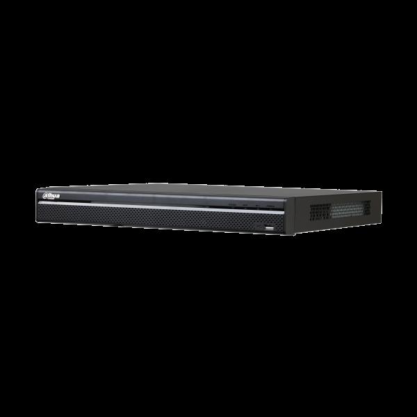 D-NVR5208-8P-4KS2