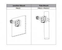 Artikelbild D-IPC-HFW4431E-SE (2) --ite