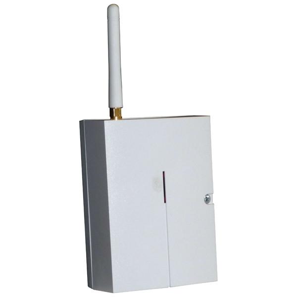 W2-GSM 630