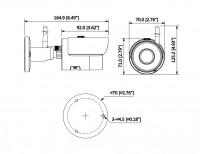 Artikelbild D-IPC-HFW1320S-W (3) --ite