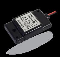 Artikelbild CA-550 Neigungsdetektor Jablotron (1)