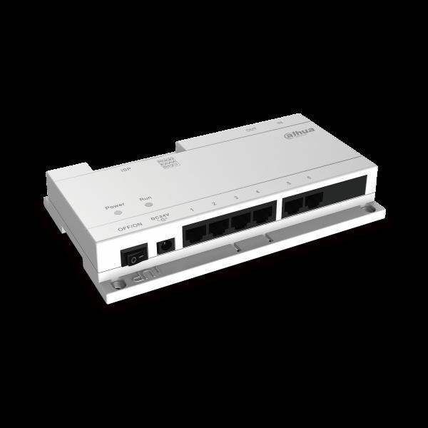 D-VTNS1060A