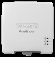 Artikelbild W2-WG-1EUT FireAngel W2-Internet Gateway (5) --ite