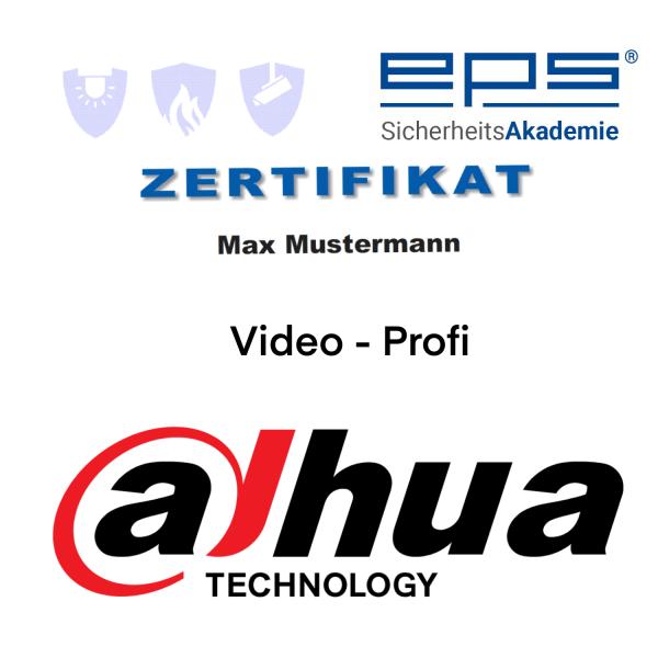 AS-219 Gundlagen der Videotechnik